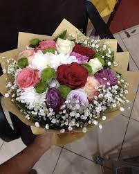 محل أزهار في محافظة العاصمة الكويت